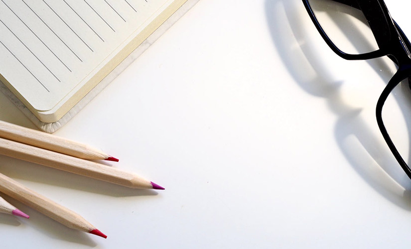 Useful Ways Of Writing A Research Paper Outline