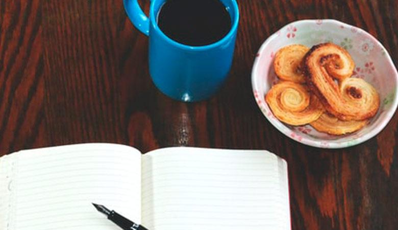 How To Write Narrative Essay?