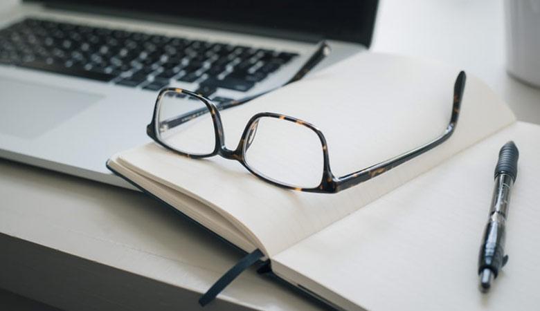 How To Write Persuasive Essay?