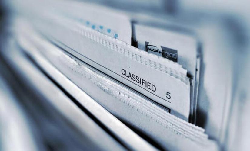 Write An Informative Essay Outline