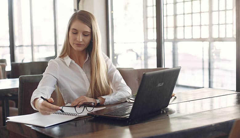 Write Alternatives And Decision Criteria For A Case Study Solution
