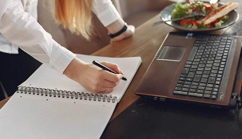 Write An Executive Summary For A Case Study Solution